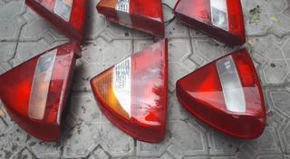 На Mitsubishi Lancer — Mirage фонарь Мицубиси Лансер — Мираж за 10 000 тг. в Алматы