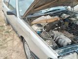 Audi 100 1987 года за 600 000 тг. в Шымкент – фото 3