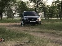 ВАЗ (Lada) 2190 (седан) 2019 года за 4 300 000 тг. в Актобе