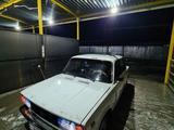 ВАЗ (Lada) 2105 1981 года за 650 000 тг. в Алматы – фото 2