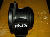 Валюметр мерседес С 203, двигатель 271 за 40 000 тг. в Караганда