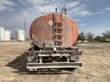 НефАЗ  полуприцеп нефтевоз 2011 года за 6 000 000 тг. в Жанаозен – фото 3