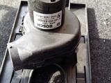 Помпа охлаждения БМВ Х5 за 10 000 тг. в Семей