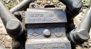 На Ваз — 2114. Модуль зажигания за 8 000 тг. в Усть-Каменогорск
