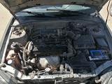 Hyundai Accent 2005 года за 1 800 000 тг. в Актобе – фото 4