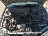 Hyundai Accent 2005 года за 1 800 000 тг. в Актобе – фото 5