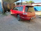 Subaru Forester 1998 года за 2 500 000 тг. в Шымкент – фото 3