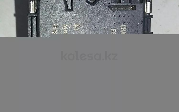 Дроссельная заслонка changan cs35 за 35 000 тг. в Актобе