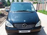 Mercedes-Benz Viano 2008 года за 8 300 000 тг. в Алматы
