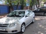 Chevrolet Epica 2006 года за 3 000 000 тг. в Кызылорда
