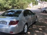 Chevrolet Epica 2006 года за 3 000 000 тг. в Кызылорда – фото 2