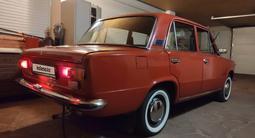 ВАЗ (Lada) 2101 1984 года за 2 500 000 тг. в Алматы – фото 2