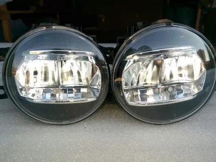 LED туманка Камри 40 за 20 000 тг. в Алматы – фото 6