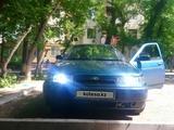 ВАЗ (Lada) 2110 (седан) 2003 года за 970 000 тг. в Тараз
