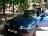 ВАЗ (Lada) 2110 (седан) 2003 года за 970 000 тг. в Тараз – фото 2