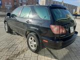 Lexus RX 300 1999 года за 4 100 000 тг. в Кызылорда – фото 3