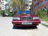 Volvo 850 1996 года за 1 700 000 тг. в Алматы – фото 4