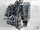 Автомат коробка АКПП 2az на Toyota Camry 30 за 100 000 тг. в Алматы – фото 5