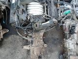 Привазные двигателя из Европы Польшы за 4 521 тг. в Шымкент
