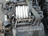 Привазные двигателя из Европы Польшы за 4 521 тг. в Шымкент – фото 3