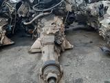 Привазные двигателя из Европы Польшы за 4 521 тг. в Шымкент – фото 5