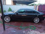 BMW 740 2006 года за 5 400 000 тг. в Алматы – фото 3