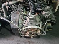 Ford Mondeo Автомат коробка Акпп Привозной за 190 000 тг. в Алматы