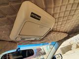 Subaru Outback 2001 года за 2 200 000 тг. в Актау – фото 3