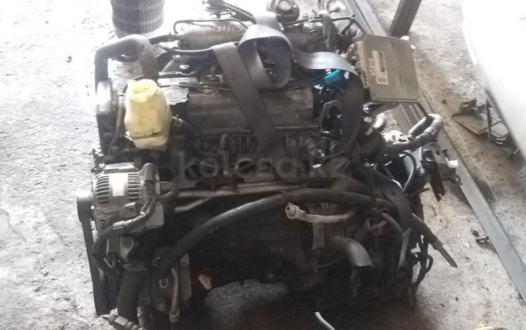 Двигатель акпп 3s-fe Привозной Япония за 55 389 тг. в Алматы