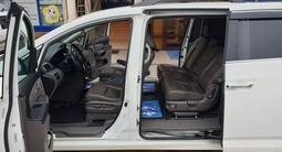 Honda Odyssey 2012 года за 11 700 000 тг. в Алматы – фото 3