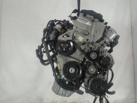 Двигатель Volkswagen Scirocco 1.4 TSI 150 л с CAXA в Челябинск