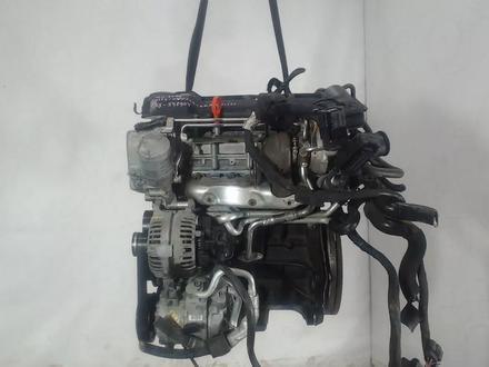 Двигатель Volkswagen Scirocco 1.4 TSI 150 л с CAXA в Челябинск – фото 2