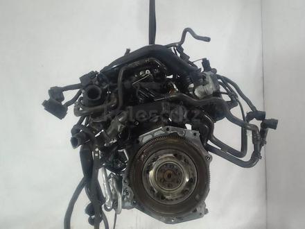 Двигатель Volkswagen Scirocco 1.4 TSI 150 л с CAXA в Челябинск – фото 3