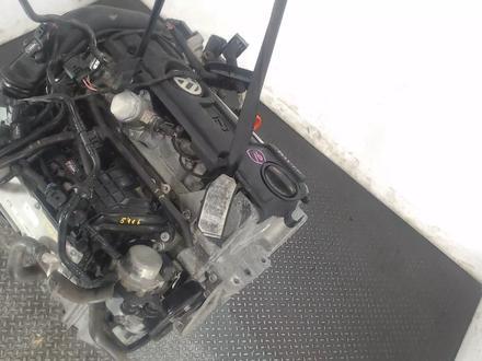 Двигатель Volkswagen Scirocco 1.4 TSI 150 л с CAXA в Челябинск – фото 4