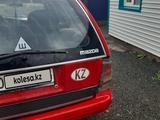 Mazda 626 1988 года за 560 000 тг. в Усть-Каменогорск – фото 2
