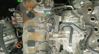 Двигатель QG15 за 200 000 тг. в Алматы
