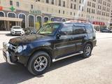 Mitsubishi Pajero 2011 года за 8 700 000 тг. в Нур-Султан (Астана) – фото 2