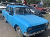 Москвич АЗЛК 2140 1983 года за 250 000 тг. в Караганда – фото 2