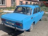Москвич АЗЛК 2140 1983 года за 250 000 тг. в Караганда – фото 3