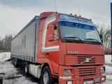 Volvo  FH12 2000 года за 15 000 000 тг. в Усть-Каменогорск