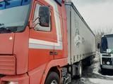 Volvo  FH12 2000 года за 15 000 000 тг. в Усть-Каменогорск – фото 4