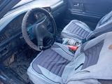 Mazda 626 1991 года за 550 000 тг. в Актобе – фото 4
