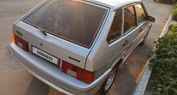 ВАЗ (Lada) 2114 (хэтчбек) 2013 года за 1 500 000 тг. в Актобе