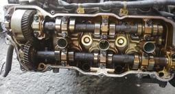ДВС 1mz-fe мотора на Лексус рх300 за 123 000 тг. в Алматы