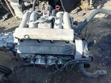 Мотор на бмв за 180 000 тг. в Кокшетау – фото 2