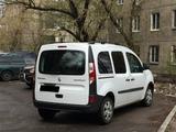 Renault Kangoo 2013 года за 4 100 000 тг. в Алматы – фото 5