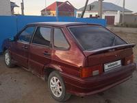 ВАЗ (Lada) 2114 (хэтчбек) 2005 года за 520 000 тг. в Караганда