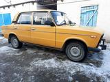 ВАЗ (Lada) 2106 1998 года за 1 000 000 тг. в Кордай