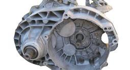 ФОЛЬКСВАГЕН — Т5 Коробка передач механика и автомат за 350 000 тг. в Алматы