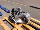 ФОЛЬКСВАГЕН — Т5 Коробка передач механика и автомат за 350 000 тг. в Алматы – фото 3